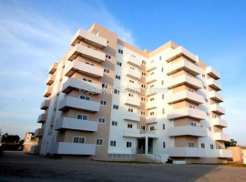 2 & 3 Bedroom Furnished Apartments to Let