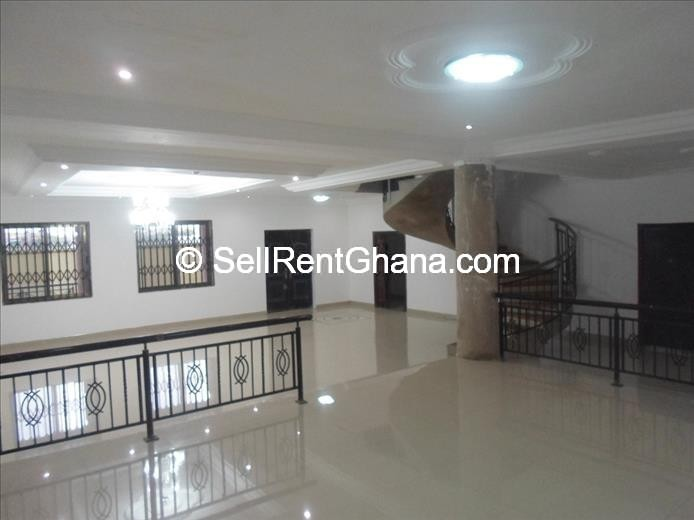 Accra Stable Vibrant Optimistic further 4 Bedroom Houses For Sale In Sakumono Tema moreover Serge Concierge 10 Dos Donts Of Accra further 523332419169949776 likewise 4 Bedroom House For Rent At East Legon 2. on cantonments accra ghana