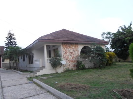 5 Bedroom Hse to Let, East Legon