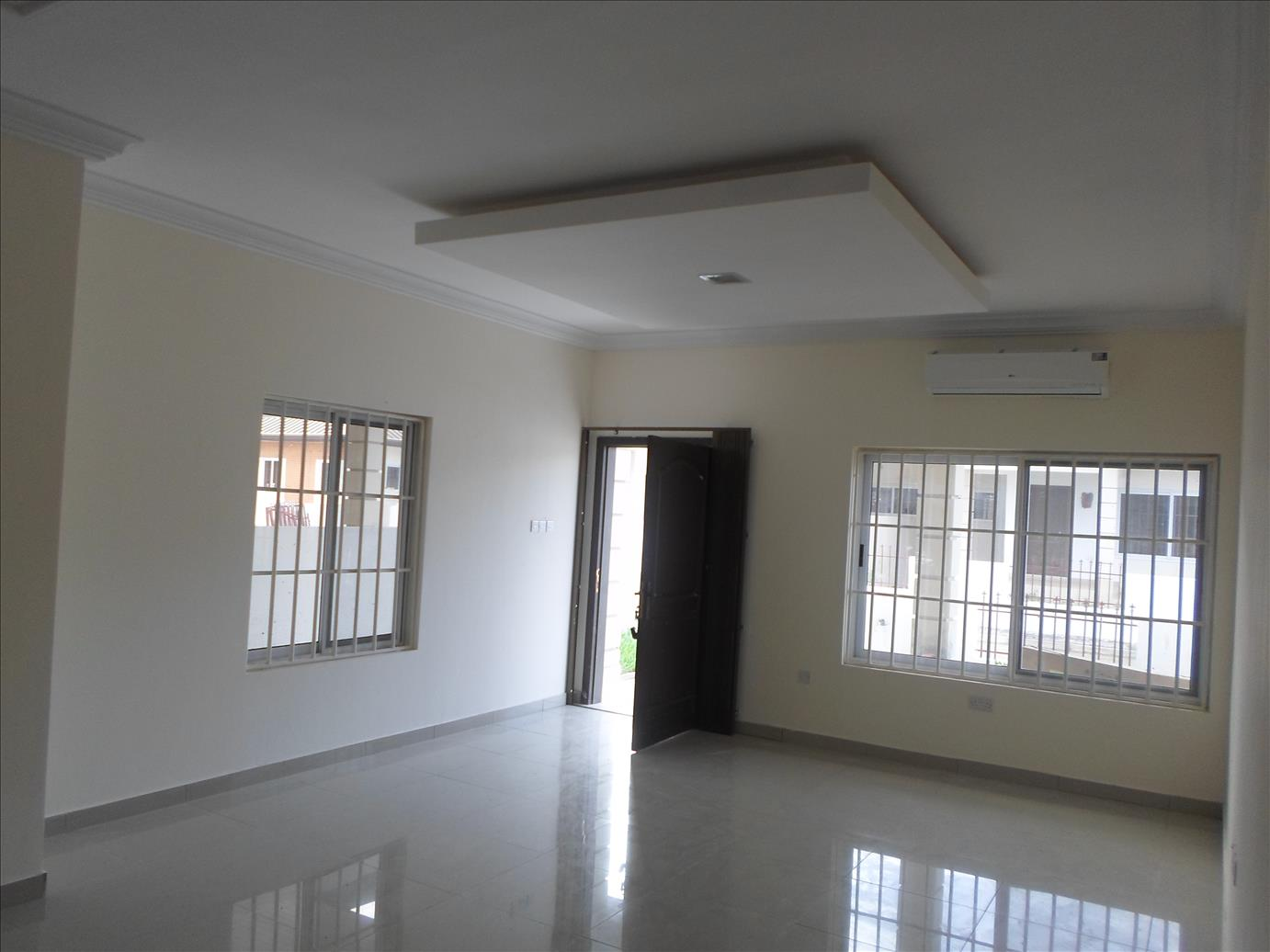3 Bedroom House For Sale Sellrent Ghana