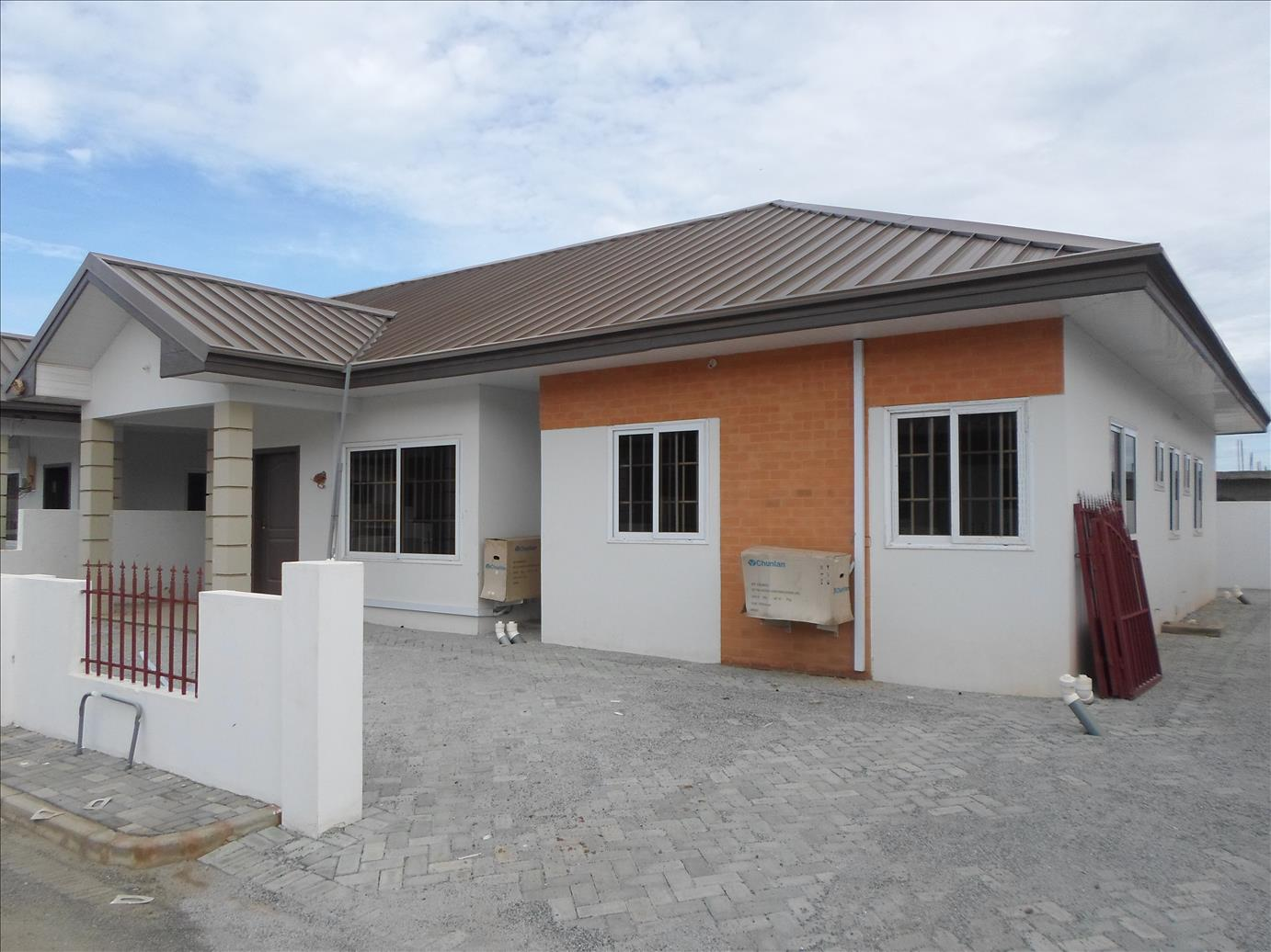 3 bedroom house for sale sellrent ghana for 3 room house