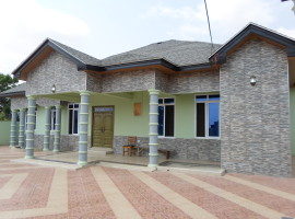 4 Bedroom House for Sale, Trassaco