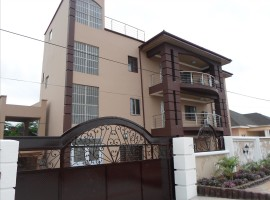 Three 3 Bedroom Apartment Units for Sale