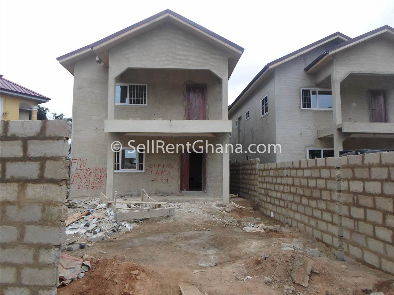 2 Bedroom Bath House For Rent Carmichael Ca in addition Pig House Plans In Ghana besides Estates In Accra Ghana Houses For Sale likewise Log Cabin Homes For Sale Near Me also 2 Bedroom Bath House For Rent Carmichael Ca. on estates in accra ghana houses for sale
