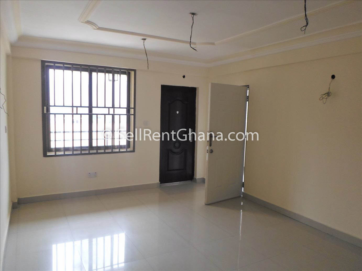 2 Bedroom Apartment For Sale In La SellRent Ghana