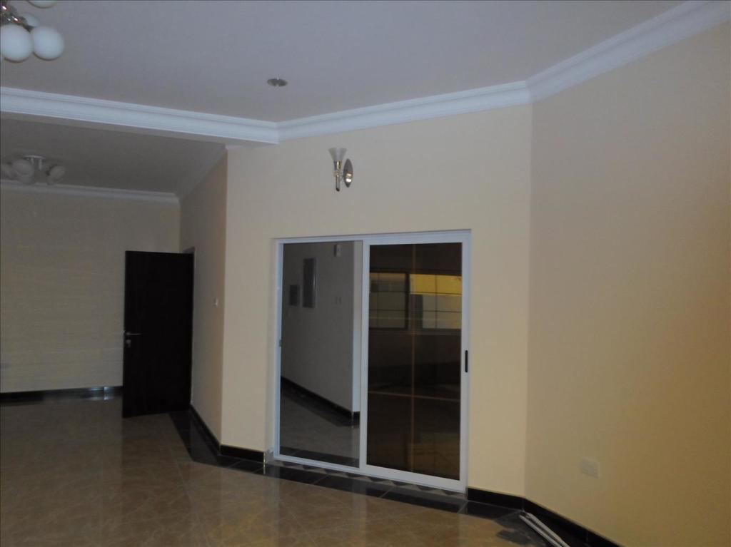 4 Bedroom House For Sale East Legon Sellrent Ghana