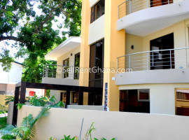 1, 2 & 3 Bedroom Un/Furn Apartment for Rent/Sale