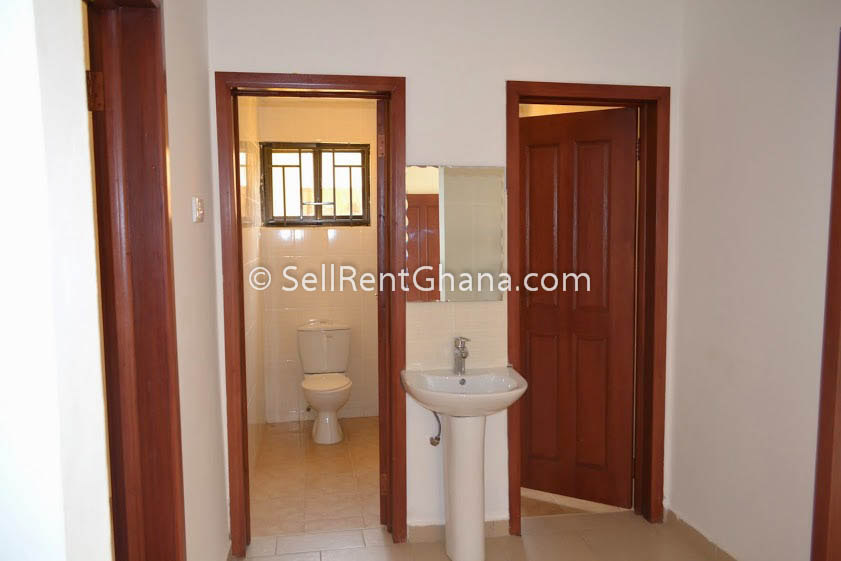 Previous Next. 2   3 Bedroom House for Sale  Tema Comm  25   SellRent Ghana