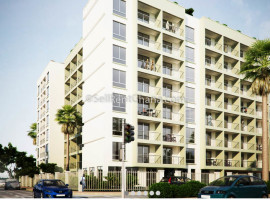 1,2 & 3 Bedroom Hotel Apartments for Sale