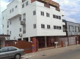 1 & 2 Bedroom Furnished Apartment & Penthouse