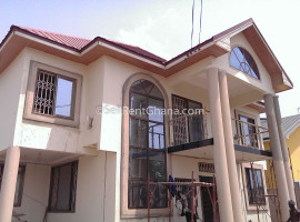 6 Bedroom House for Sale, Spintex Comm 18