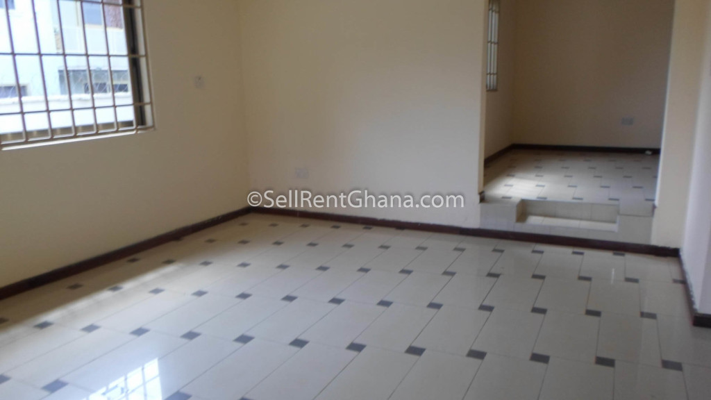 4 Bedroom Self Compound House For Sale Sellrent Ghana