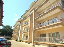 3 Bedroom Furnished Apartment to Let
