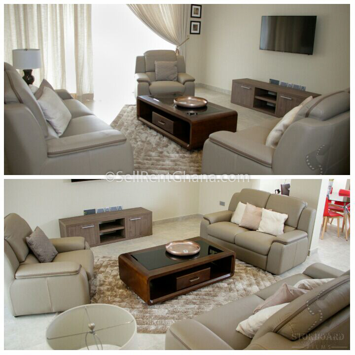 3 Bed Apartment For Rent: 1, 2 & 3 Bedroom Apartment For Rent