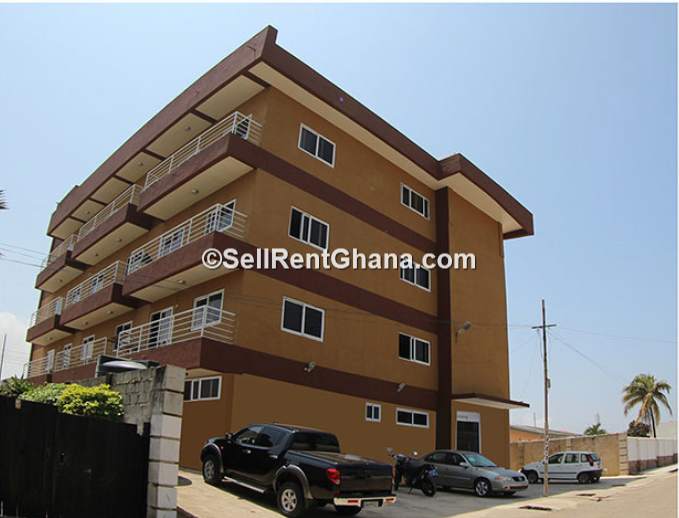 1 amp 2 bedroom apartments for rent la sellrent ghana 1 amp 2 bedroom apartments for rent in milwaukee wi arbor