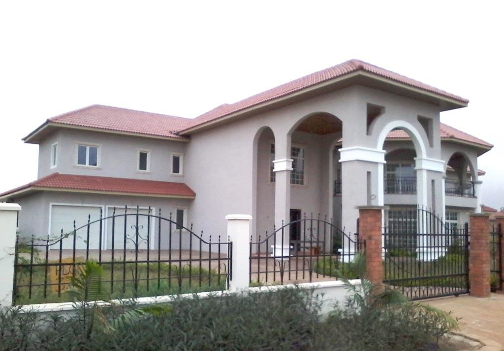 5 bedroom luxury house for sale trasacco valley for Property homes for sale