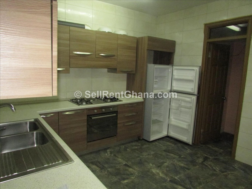 2 Bedroom Apartment For Rent Osu Sellrent Ghana