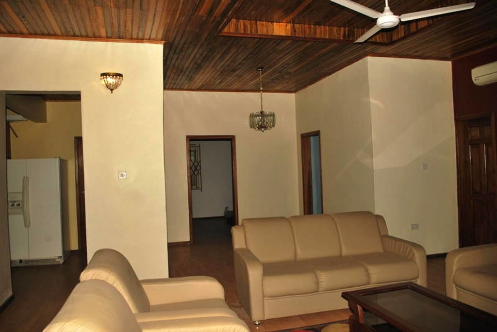 3 Bedroom House For Sale Rent Ashongman