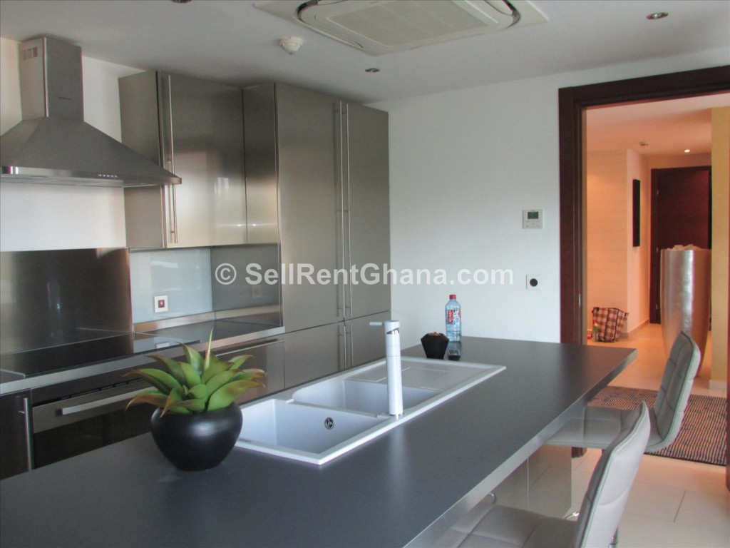 3 bedroom apartment for rent villagio sellrent ghana for 3 bedrooms apartments for rent