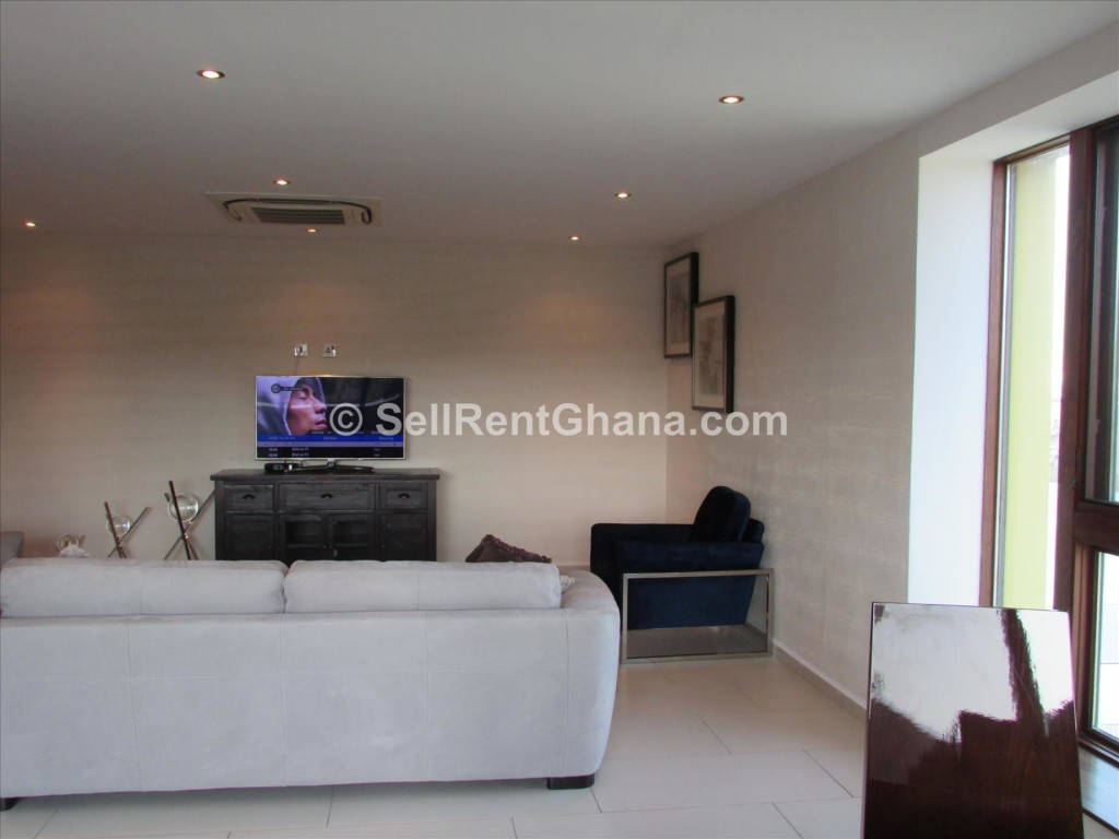 3 bedroom apartment for rent villagio sellrent ghana - Three bedroom apartment for rent ...