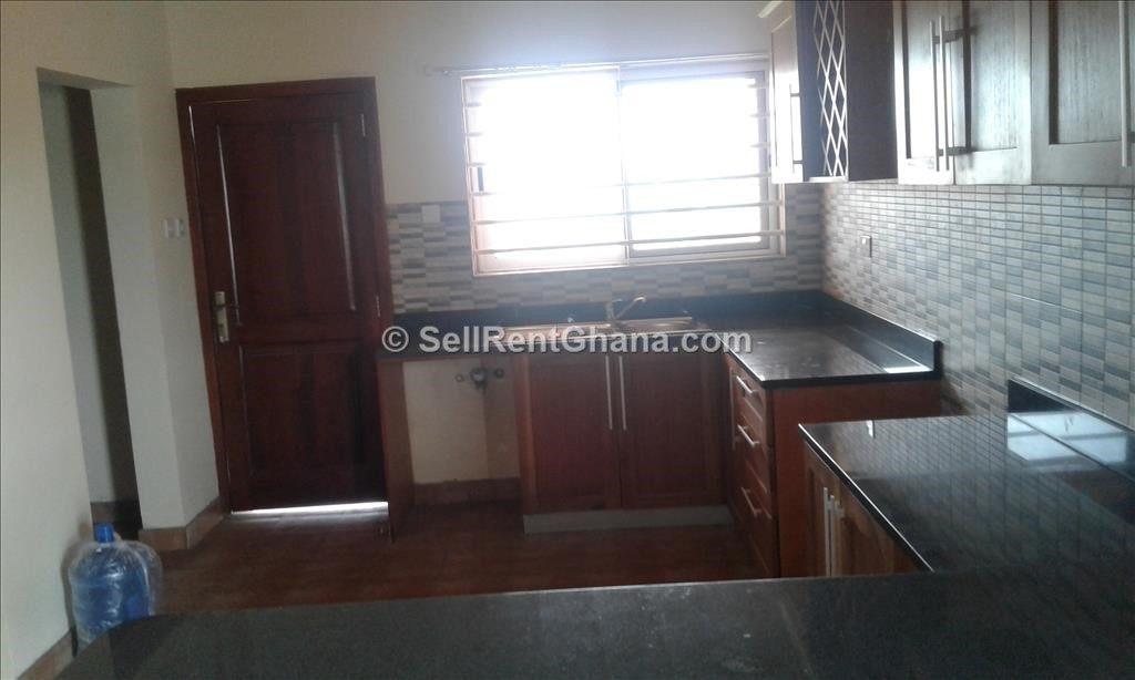 1 2 bedroom apartment for rent spintex sellrent ghana - 1 or 2 bedroom apartments for rent ...