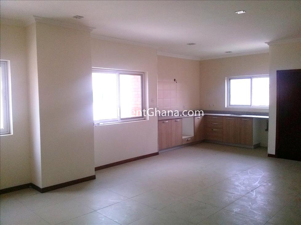2 bedroom apartment for rent osu sellrent ghana for Cost to clean 2 bedroom apartment