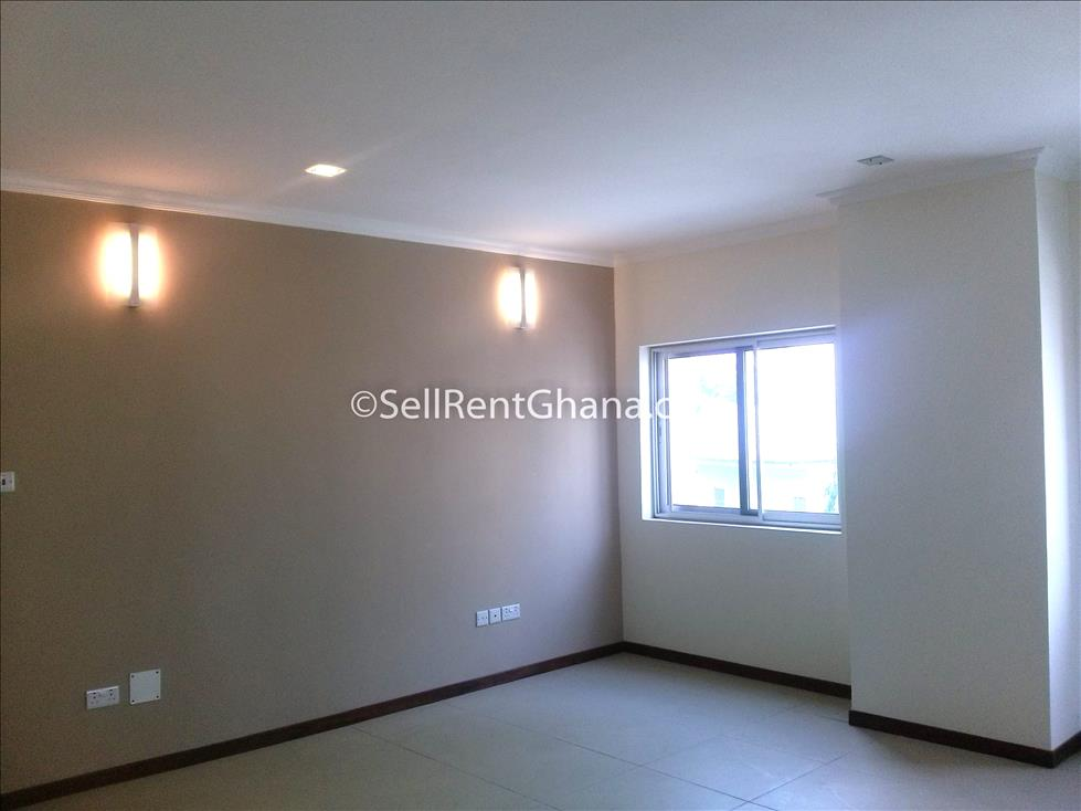 2 bedroom apartment for rent osu sellrent ghana for Apartments for rent two bedroom