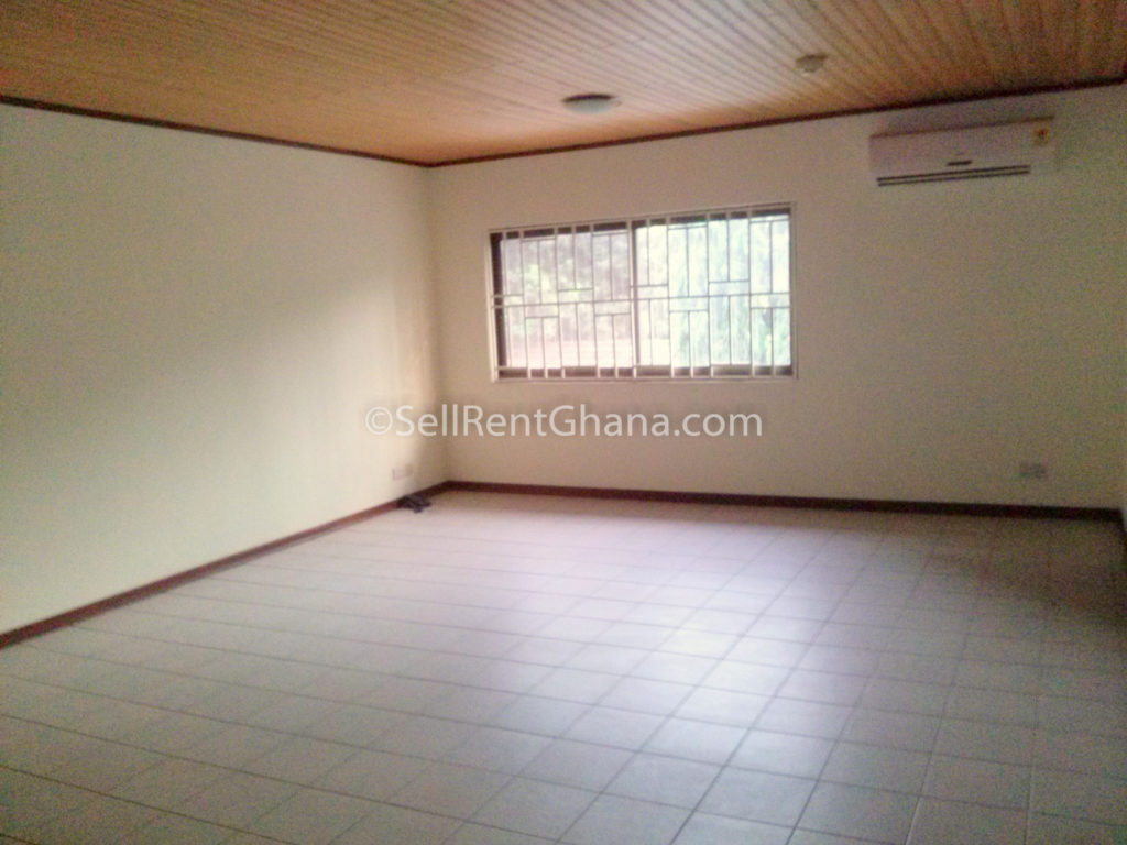 Bedroom Townhouse   Pool to Let Airport SellRent Ghana #674831