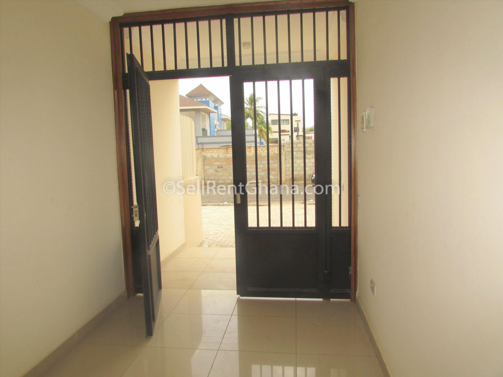 2 Bedroom Apartment For Rent East Legon Sellrent Ghana
