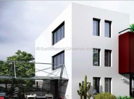 2 Bed Duplex Penthouse+ Staff Quarters Selling