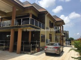 Monthly Assessment Form The National Service Scheme in addition Hotel further Warehouses For Rent Images Of together with Whos Driving Citys Future likewise 5 Bedroom House For Sale Spintex 4. on ghana accra airport residential area