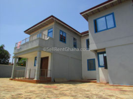Ghana Home Designs together with 4 Bedroom House For Sale Trassaco in addition Redy To Go R18000 Urgent Sale ID1681Ts also Real Estate Ghana Houses For Sale as well 3 Bedroom Furnished Apartment Renting West Legon. on estates in ghana for sale
