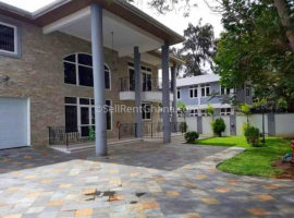 6 Bedroom Luxury House + Pool for Sale/Rent