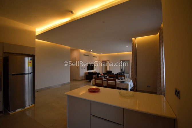 1 2 3 bedroom furnished apartment for rent sellrent ghana - 2 and 3 bedroom apartments for rent ...