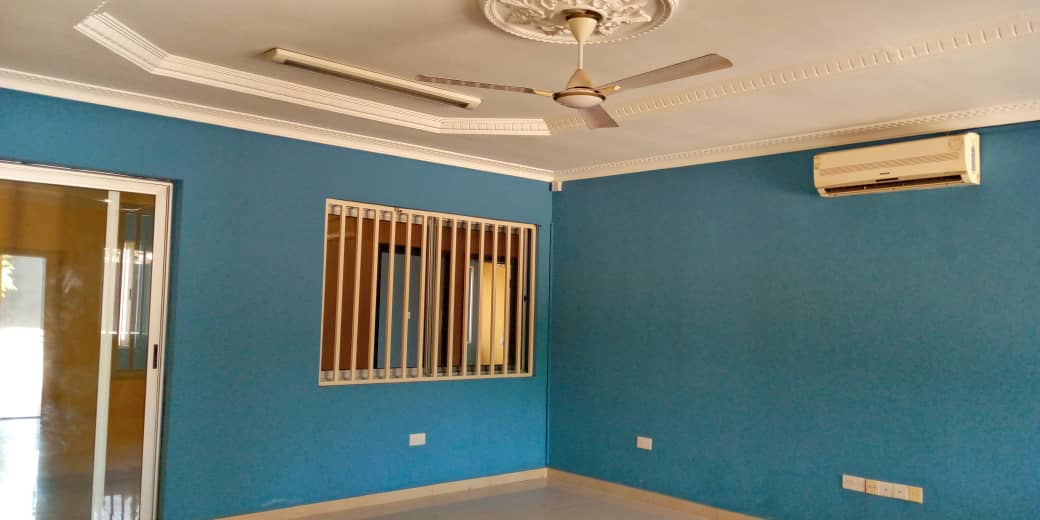 3 bedroom apartment for rent in east legon sellrent ghana - Three bedroom apartment for rent ...
