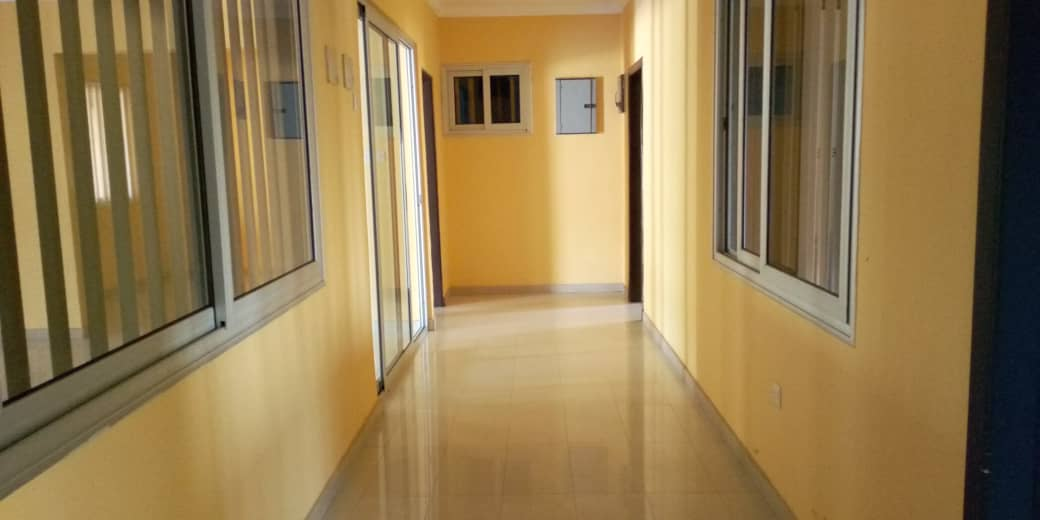 3 Bedroom Apartment for Rent in East Legon | SellRent Ghana