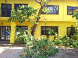 2 Bed(Furn) Townhouse to Let, Dzorwulu
