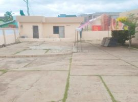 Land for Sale, East Legon