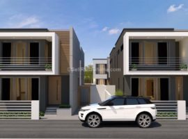 2&3 Bedroom Townhouse Selling, North Legon