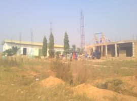 Commercial Property for Sale, Kasoa