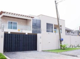 4 Bedroom+1BQ for Rent, East Airport