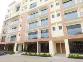2 Bedroom Apartment for Sale, East Legon