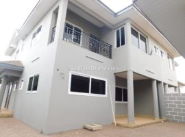 4 Bedroom House for Rent, Tseado