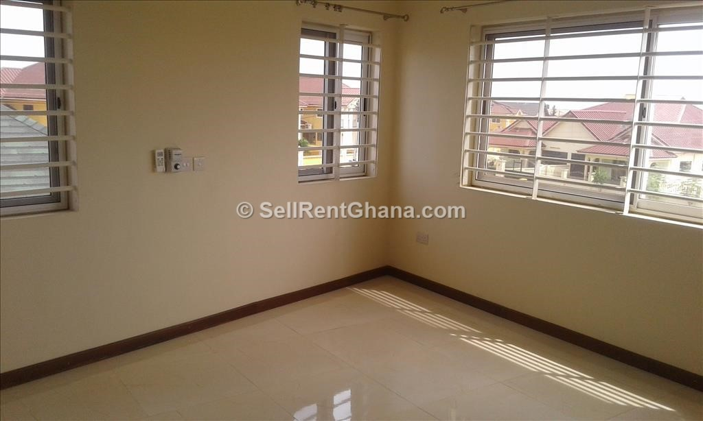 1 amp 2 bedroom apartment for rent spintex sellrent 90000