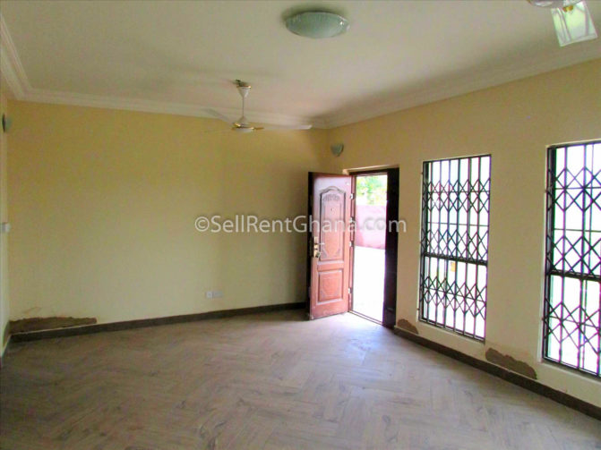 1 2 bedroom apartment for rent spintex sellrent ghana 20181 | img 6023 671x503